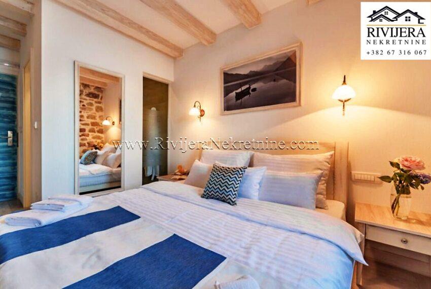 Rivijera_Nekretnine_Hotel_Herceg Novi_Boka bay _Montenegro (10)