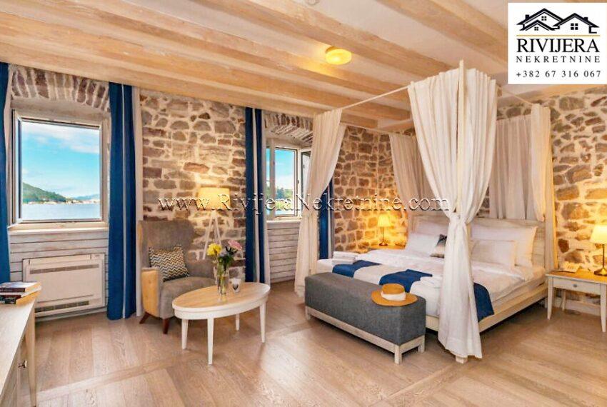 Rivijera_Nekretnine_Hotel_Herceg Novi_Boka bay _Montenegro (12)