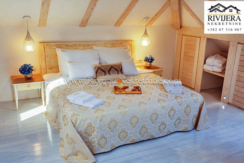 Rivijera_Nekretnine_Hotel_Herceg Novi_Boka bay _Montenegro (14)
