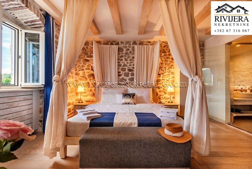 Rivijera_Nekretnine_Hotel_Herceg Novi_Boka bay _Montenegro (2)