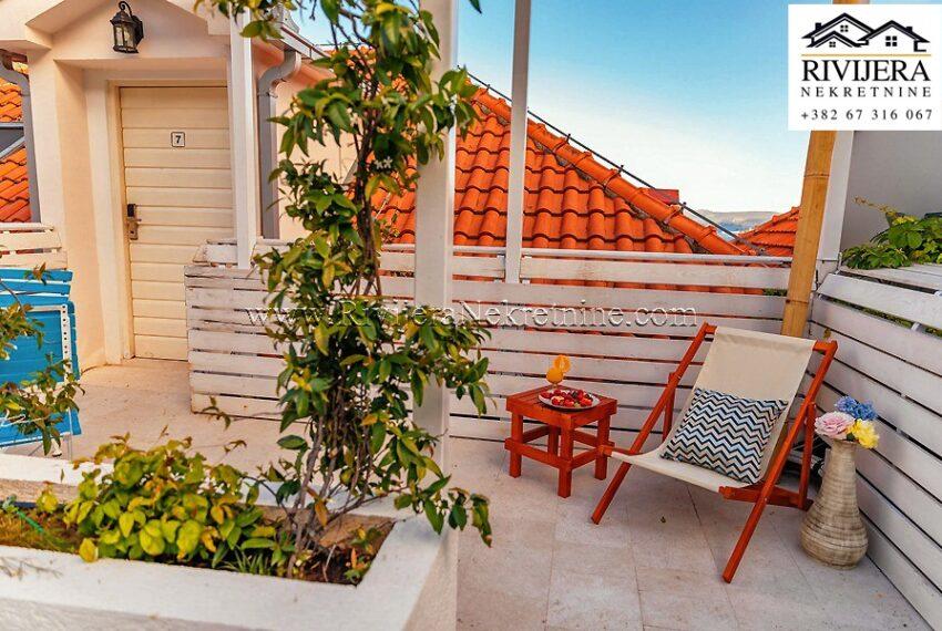 Rivijera_Nekretnine_Hotel_Herceg Novi_Boka bay _Montenegro (4)