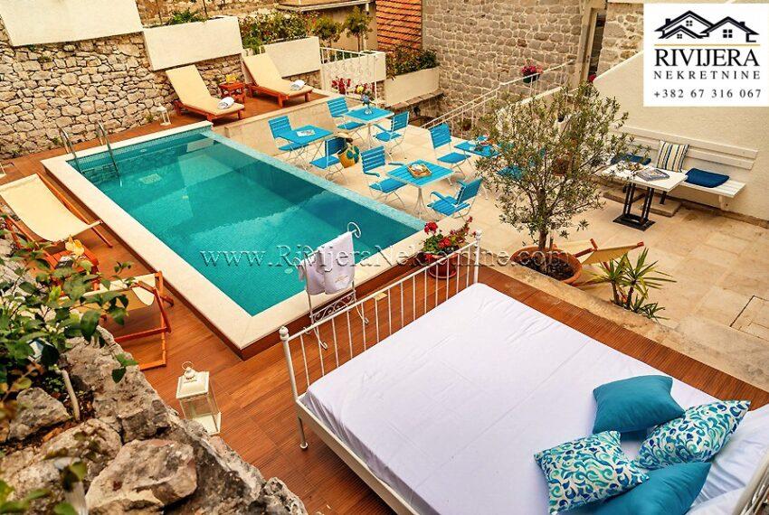 Rivijera_Nekretnine_Hotel_Herceg Novi_Boka bay _Montenegro (5)