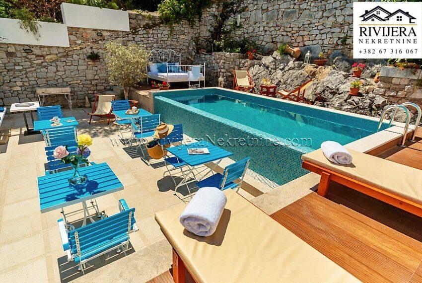 Rivijera_Nekretnine_Hotel_Herceg Novi_Boka bay _Montenegro (8)