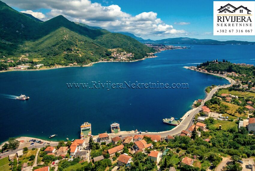 Rivijera_Nekretnine_Hotel_Herceg Novi_Boka bay _Montenegro (9)