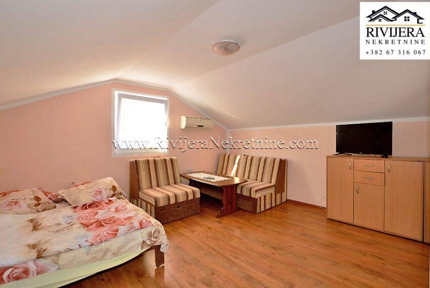 Rivijera_Nekretnine_apartman_Baosici_Herceg Novi (1)
