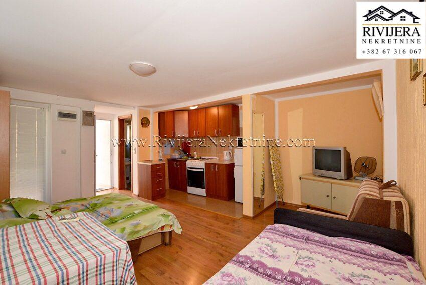 Rivijera_Nekretnine_apartman_Baosici_Herceg Novi (5)