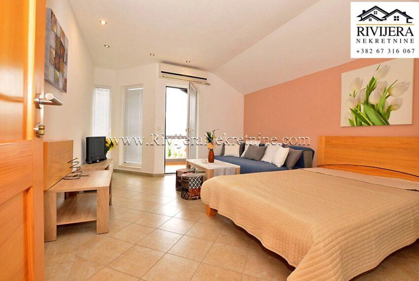 Rivijera_Nekretnine_hotel_apartmani_Herceg Novi_Igalo (1)
