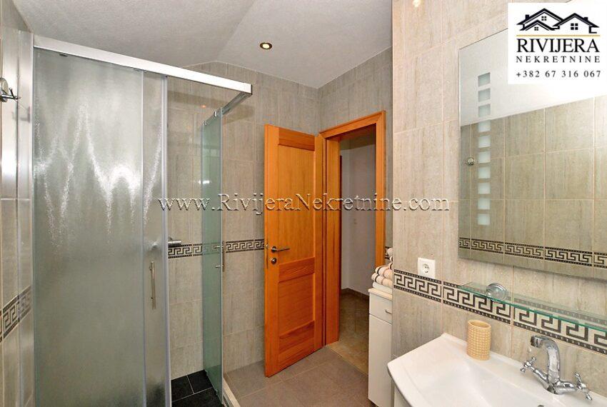 Rivijera_Nekretnine_hotel_apartmani_Herceg Novi_Igalo (11)
