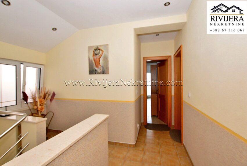 Rivijera_Nekretnine_hotel_apartmani_Herceg Novi_Igalo (13)