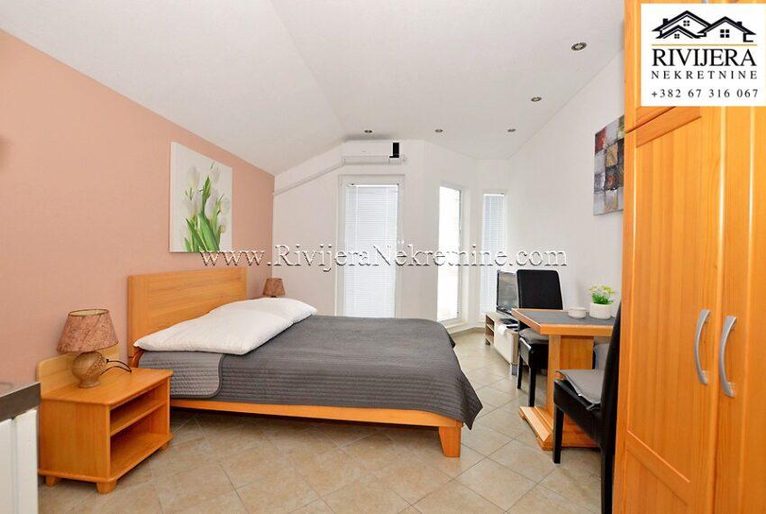 Rivijera_Nekretnine_hotel_apartmani_Herceg Novi_Igalo (14)