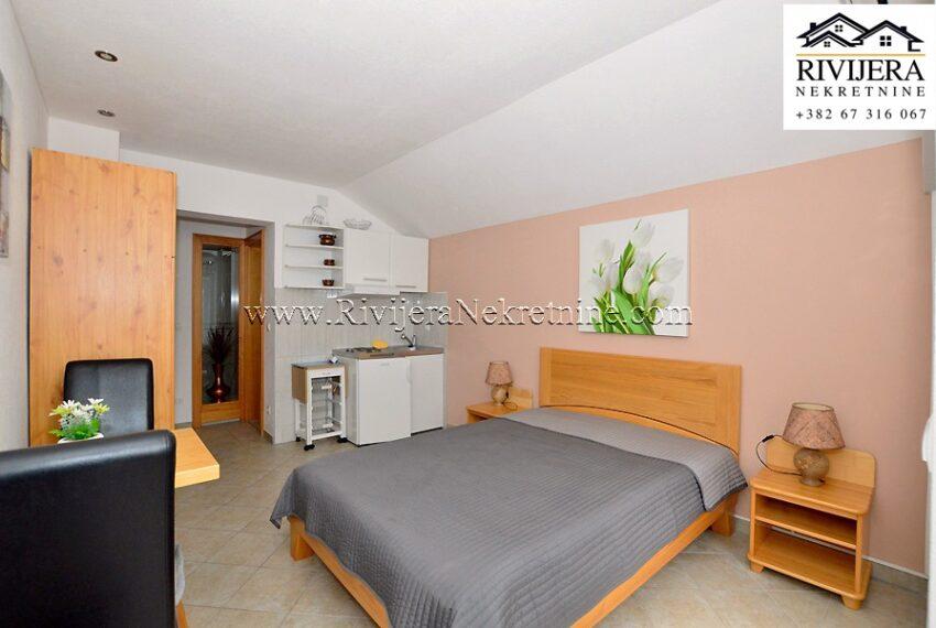 Rivijera_Nekretnine_hotel_apartmani_Herceg Novi_Igalo (15)