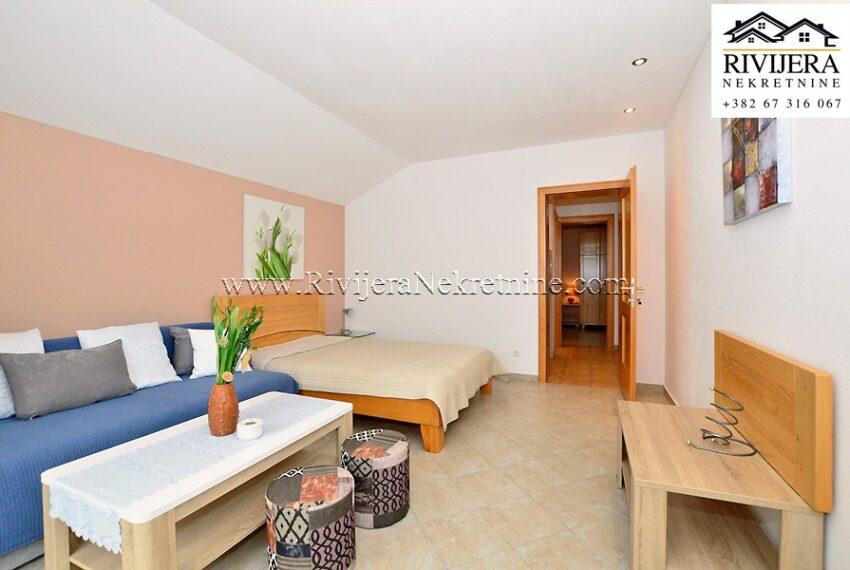 Rivijera_Nekretnine_hotel_apartmani_Herceg Novi_Igalo (2)
